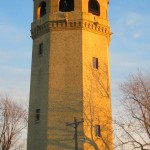 Source: http://centrisity.blogspot.com/2007/10/open-househighland-water-tower.html