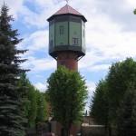 Source: http://www.7is7.com/otto/estonia/viljandi_watertower.html