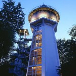 Source: http://inhabitat.com/wasserturm-umbau-water-tower-adaptation/