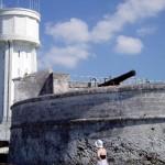 Source: Trip Advisor http://www.tripadvisor.com/LocationPhotoDirectLink-g147416-d147652-i1069066-Water_Tower-Nassau_New_Providence_Island_Bahamas.html