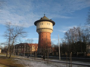 Source: http://riga.in/2008/01/water-tower.html