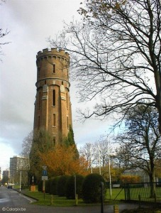 Source: http://www.edupics.com/photo-water-tower-i5089.html